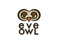 eveowl2